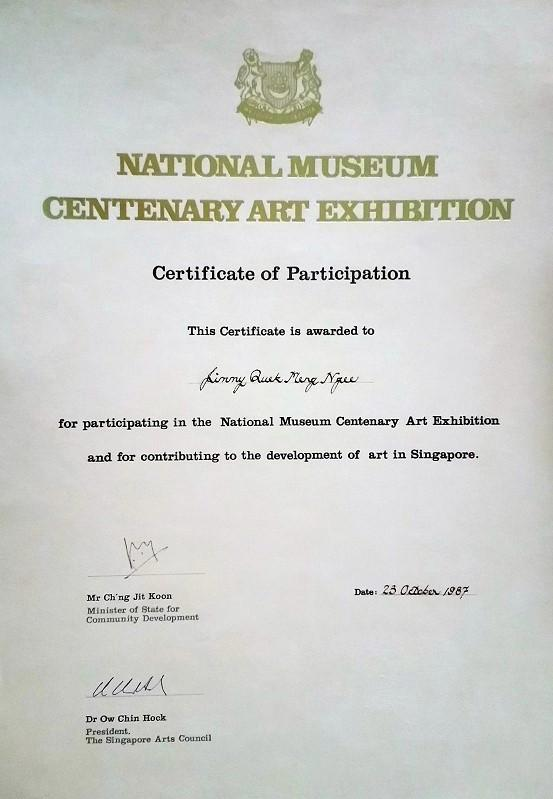 national gallery of art de washington